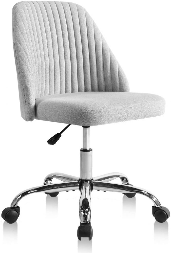 Best Office Chair For Short Person